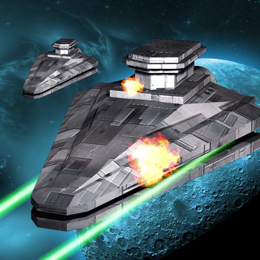 Battleships front-134563