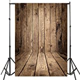 HIOFFER Photography Backdrop Wooden Texture Diverse Style Background for Photo Studio Vintage Wood Newborn Baby Children Backdrops