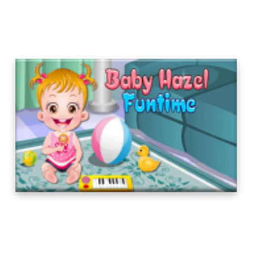 Baby Diaper Games back-1076347