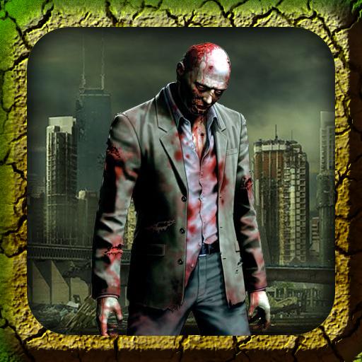 Thousands Of Deadmen (Dead Target Zombie compare prices)