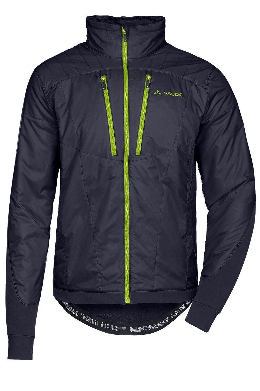 VAUDE Herren Minaki Jacket online bestellen