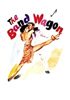 The Band Wagon [HD]