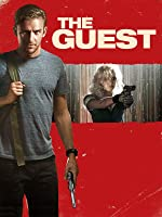 The Guest [HD]