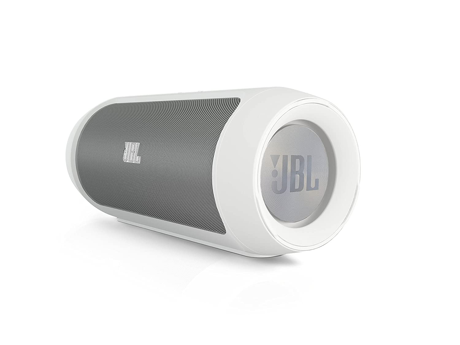 JBL Charge 2 Portable Wireless Bluetooth Speaker with Built-In Mic and PowerBank jbl charge 2 orange