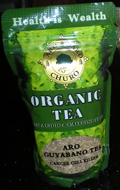 soursop guyabano tea Product description how to make/use soursop tea soursop helps in effectively prevent or to fight cancer for prevention, it is advisable to eat or drink soursop.