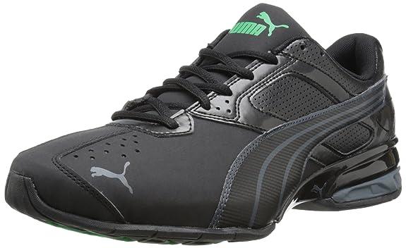 PUMA-Men-s-Tazon-5-Cross-Training-Shoe
