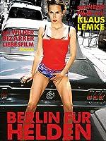 Berlin f�r Helden