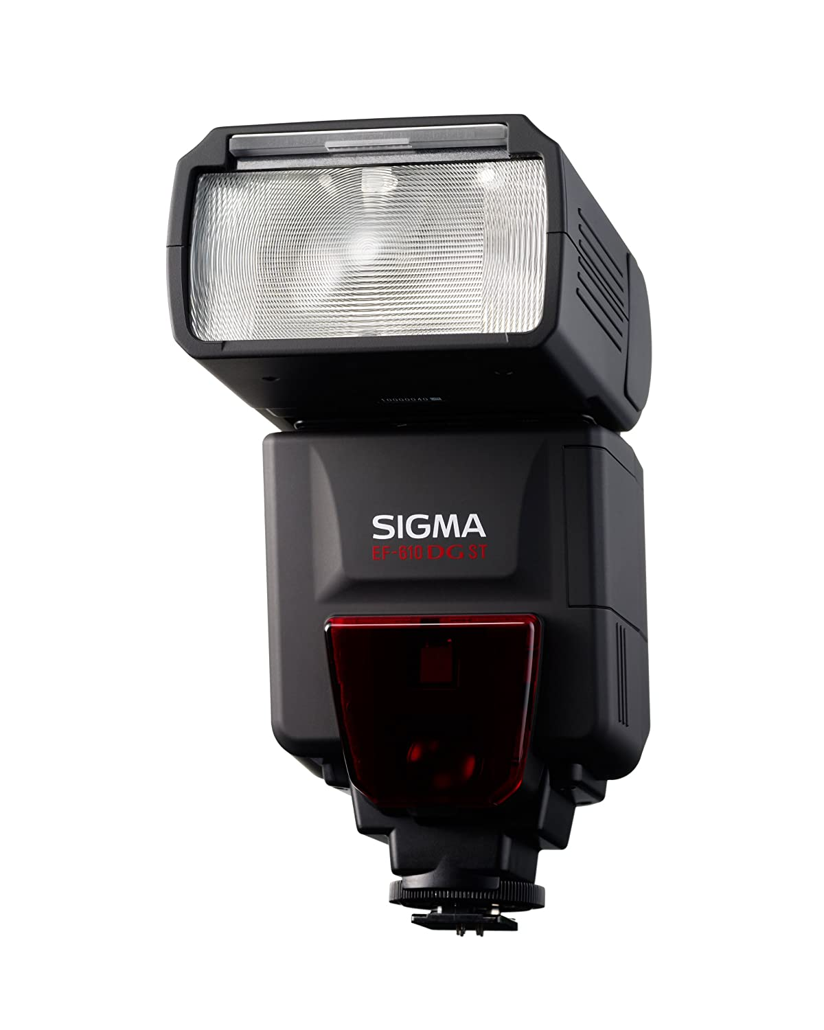 Flash appareil photo SIGMA EF610DGST NOIR
