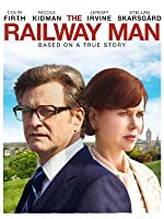 The Railway Man [HD]