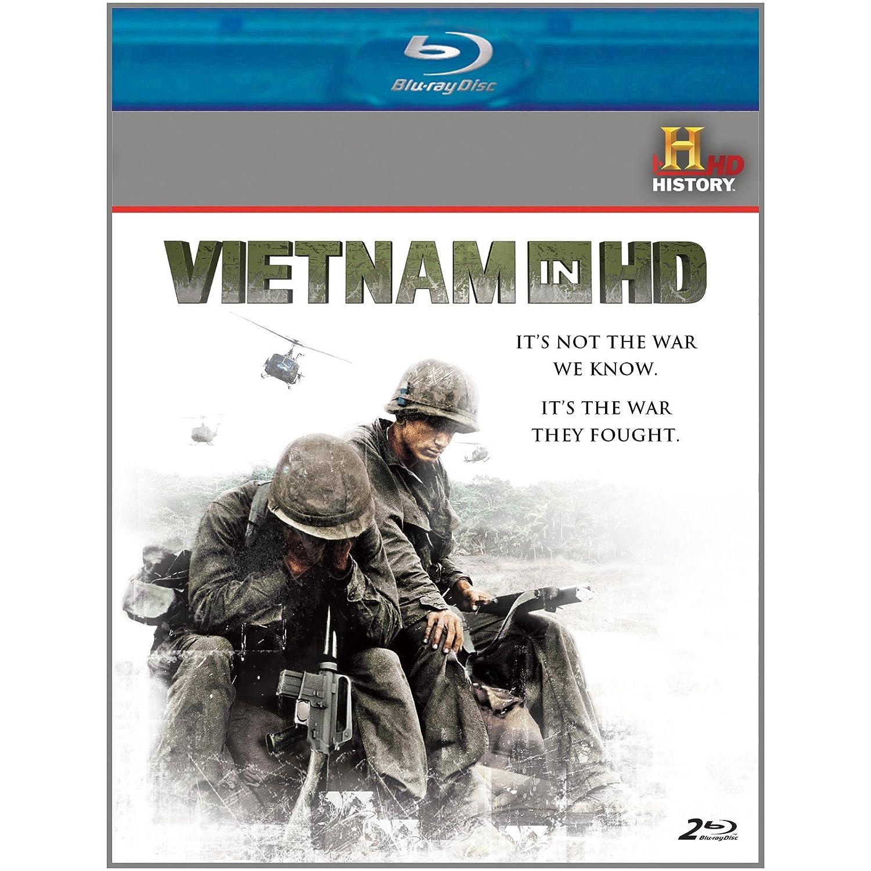 Phim Hoat Hinh Viet Nam Tieng Viet