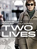 Two Lives (English Subtitled) [HD]