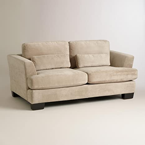 Denton Sofa - World Market