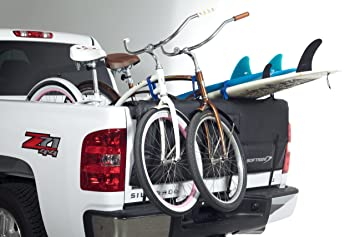 pickup-surfboard-car-racks