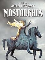 Nostalghia [HD]
