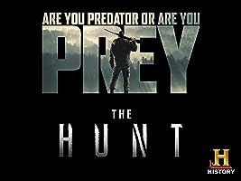 The Hunt Season 1