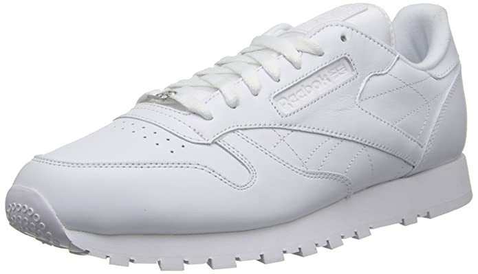 aaa2739062237c Reebok To Sale White Discounts All up 43 AxAazqr. From The Community ·  Amazon Try Prime