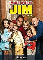 Immer wieder Jim - Staffel 7