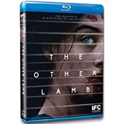 The Other Lamb [Blu-ray]