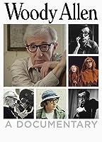 Woody Allen Documentary Teil 1