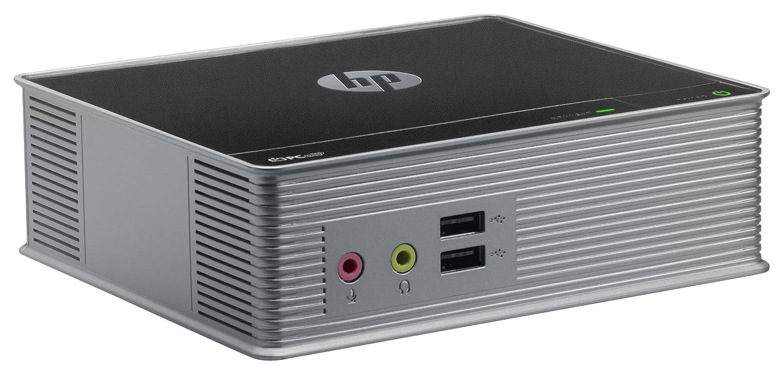 HP C3G80AA Zero Client - Teradici Tera2321 C3G80AA#ABA