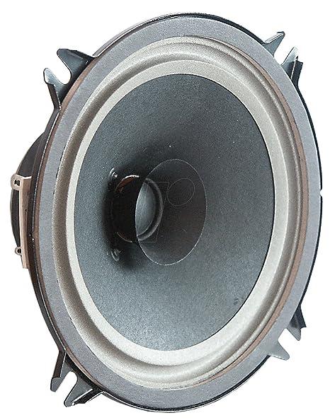Visaton 4800 Enceinte pour MP3 & Ipod Noir