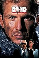 Revenge (1990) [HD]