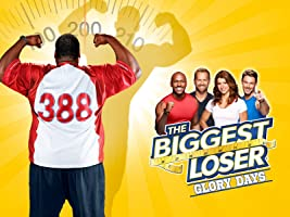 The Biggest Loser, Season 16
