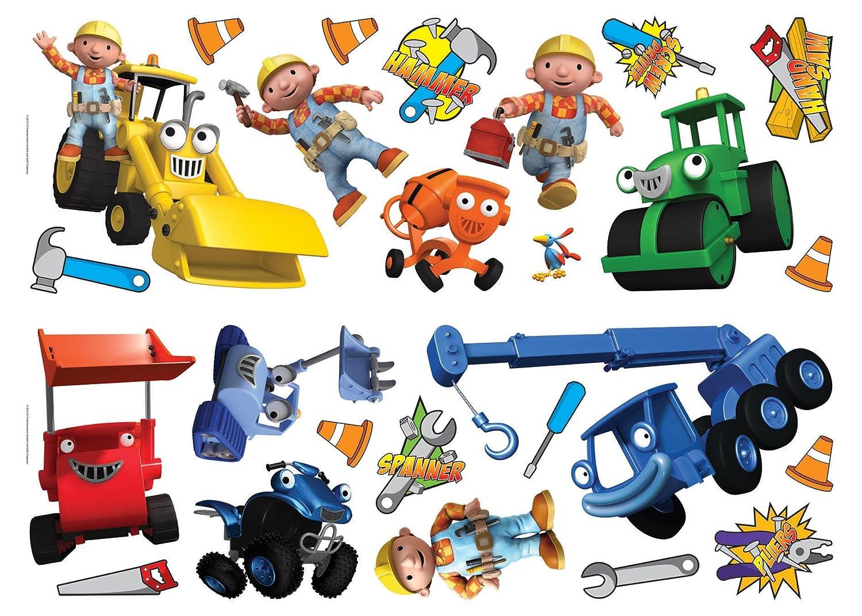 140 Best Bob The Builder Printables Images On Pinterest | Bob The Builder,  Bobs And Bob Pictures Gallery