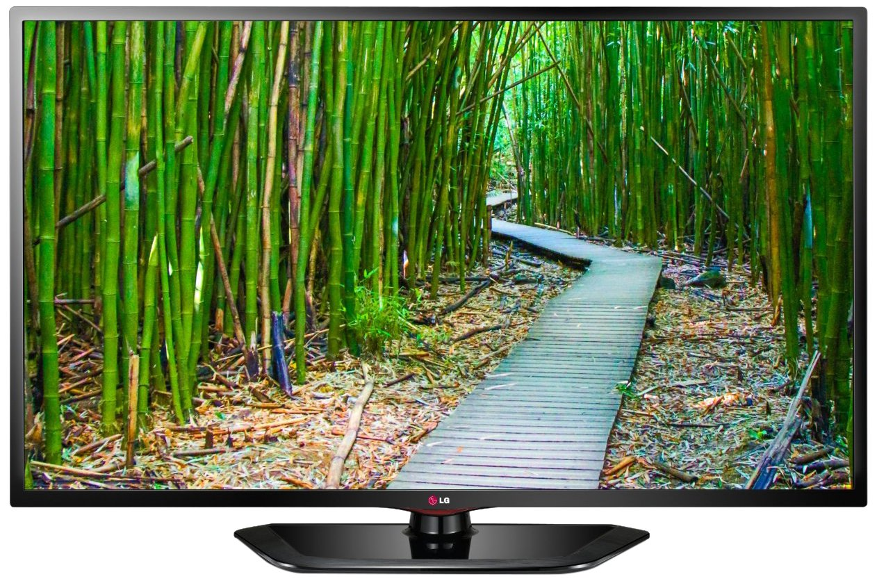 LG-Electronics-32LN5300-32-Inch-1080p-60Hz-LED-TV-2013-Model-