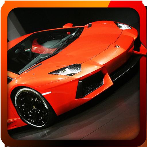 future-luxury-car-2015