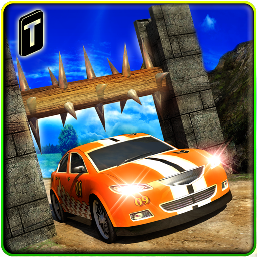 High Speed Game Download Mobile9
