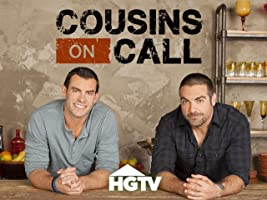 Cousins on Call Season 1
