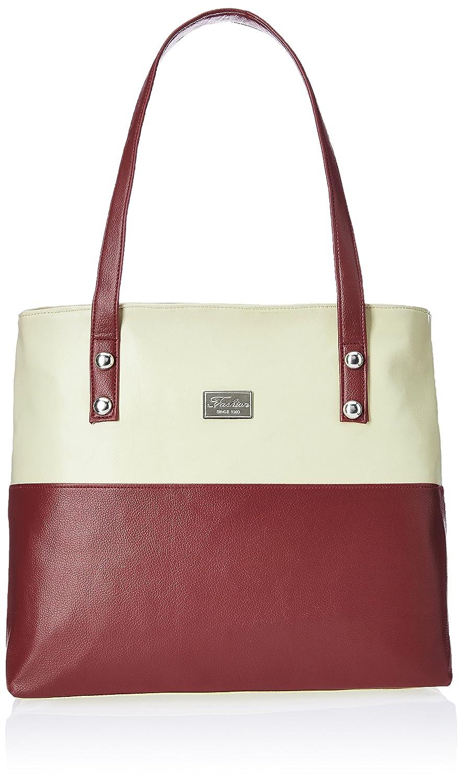 Nell Women's Shoulder Bag
