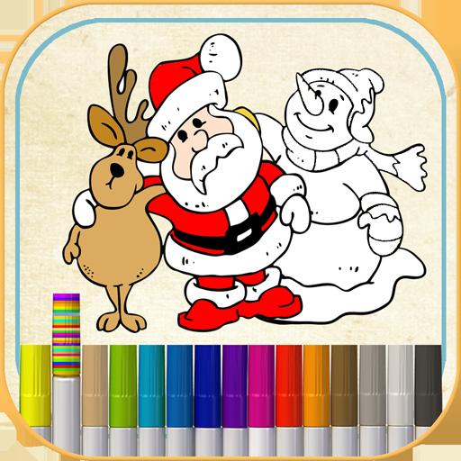 weihnachten-magisch-anmalen