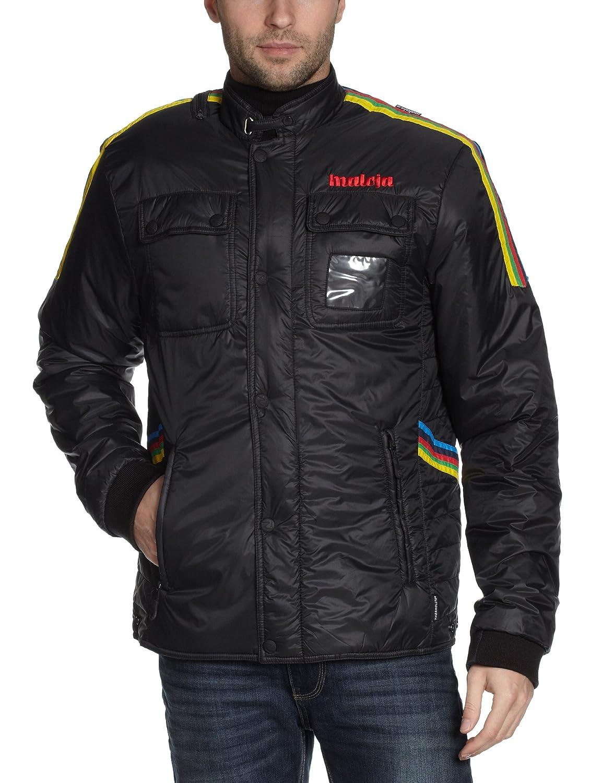 Maloja Herren Thermolite Jacket Vello