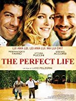 The Perfect Life(English Subtitled)