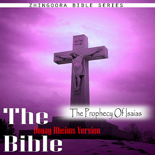 the-holy-bible-douay-rheims-versionthe-prophecy-of-isaias