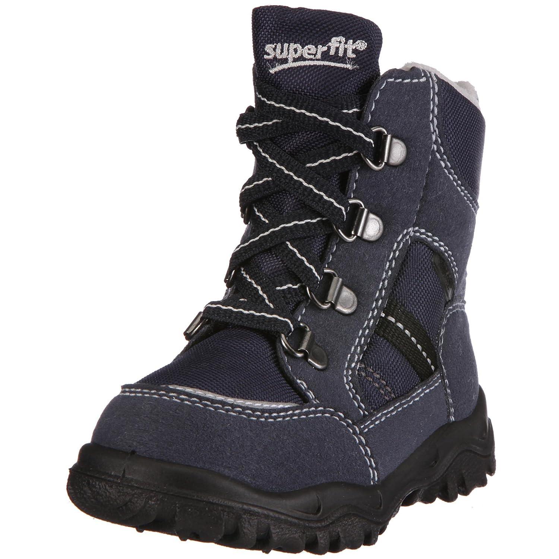Superfit 5-043-70 Husky1, Unisex – Kinder Stiefel kaufen