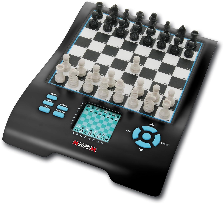 Schachcomputer einfache bedienung, Schachcomputer, Schachcomputer kaufen, Schachcomputer Test, Schachcomputer vergleich, günstiger Schachcomputer