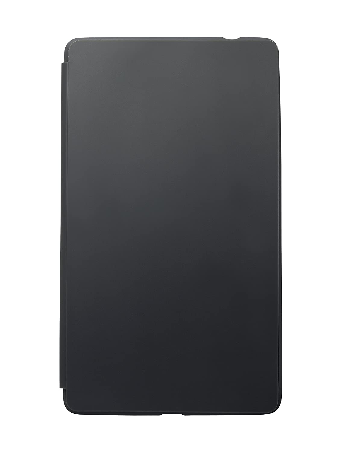 Price available in white or black for about 2399 for all four - Asus New Nexus 7 Fhd Official Travel Cover Dark Grey