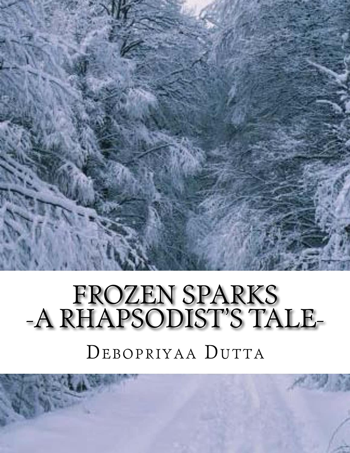 Frozen_Sparks_Cover_for_Kindle