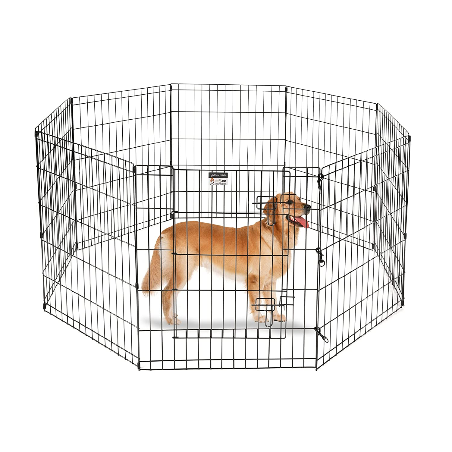 Best Sellers in Dog Playpens - amazon.com