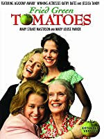 Fried Green Tomatoes [HD]
