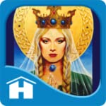 Goddess Guidance Oracle Cards - Doree...