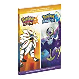 Pokémon Sun and Pokémon Moon: Official Strategy Guide