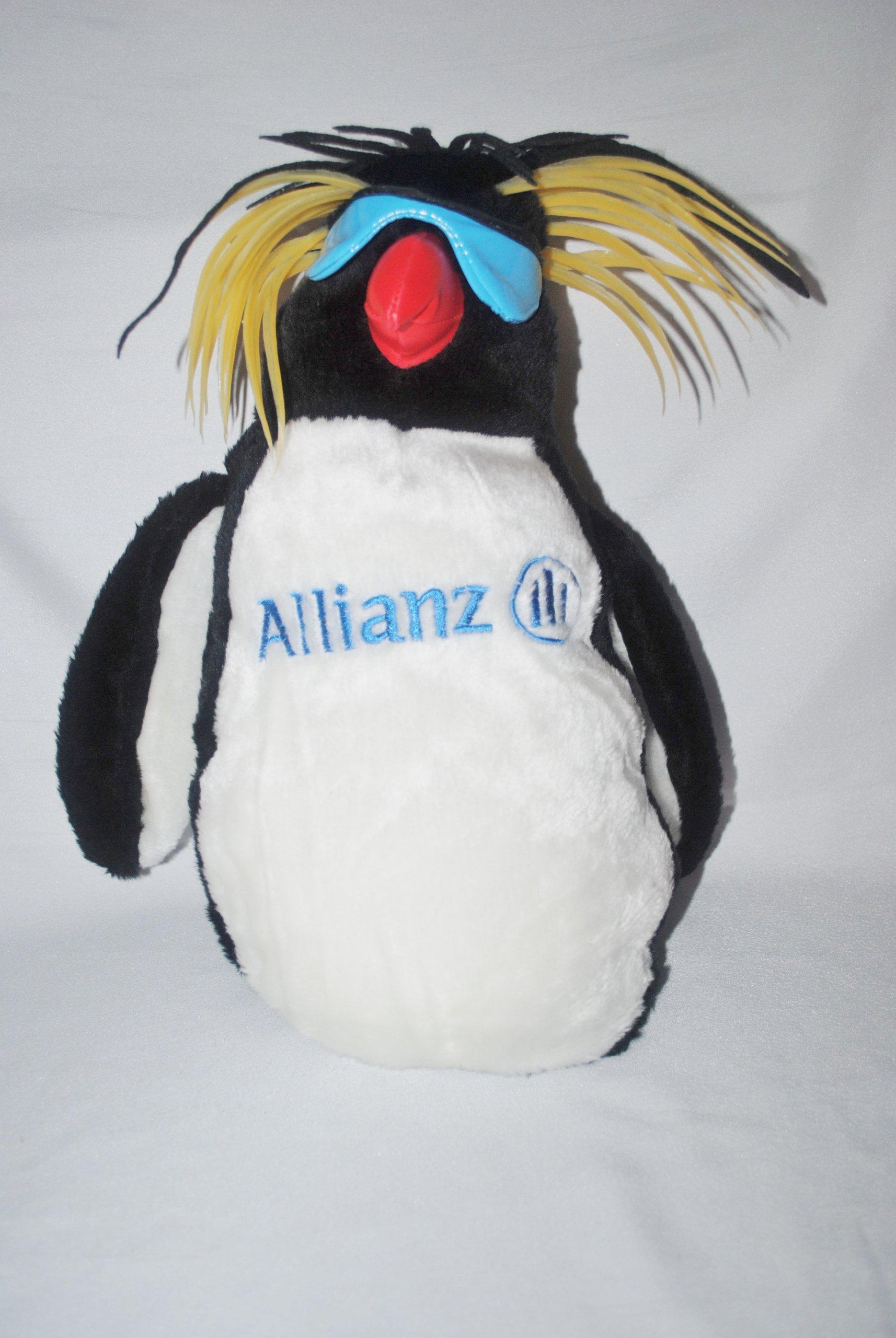 Buy Allianz Life Insurance Now!