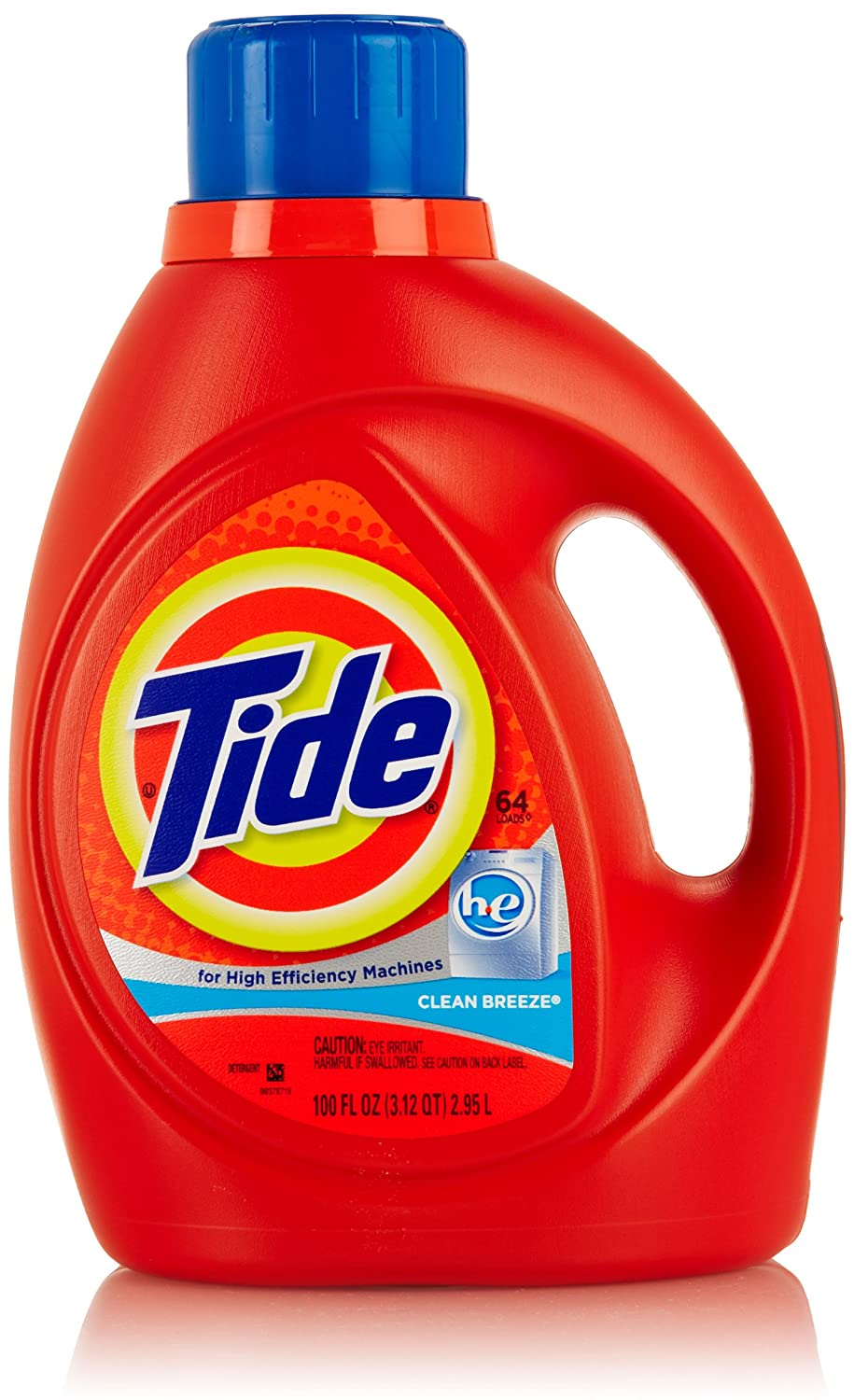 What 39 S The Best Laundry Detergent Laundrybasics