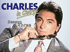 Charles in Charge Season 3