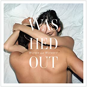 Image of Washed Out