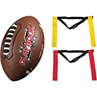Franklin Sports Football Set